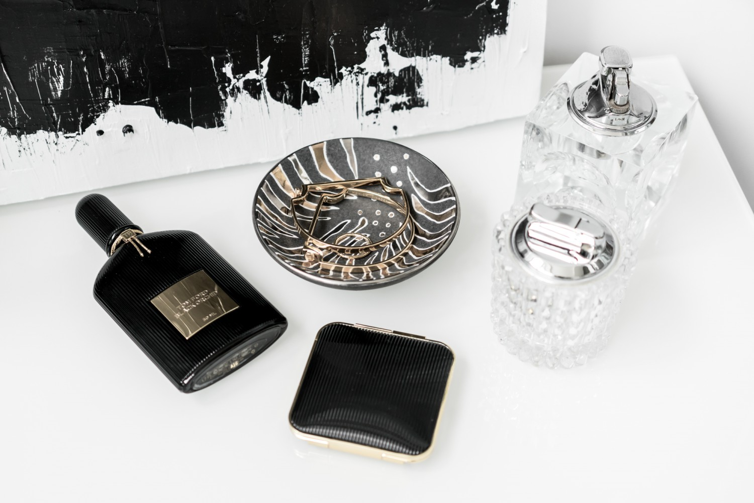 figtny.com | Little Luxuries