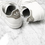 Adidas Stan Smith Sneakers x Barney's New York