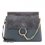 current obsession / Chloe Faye Medium Bag