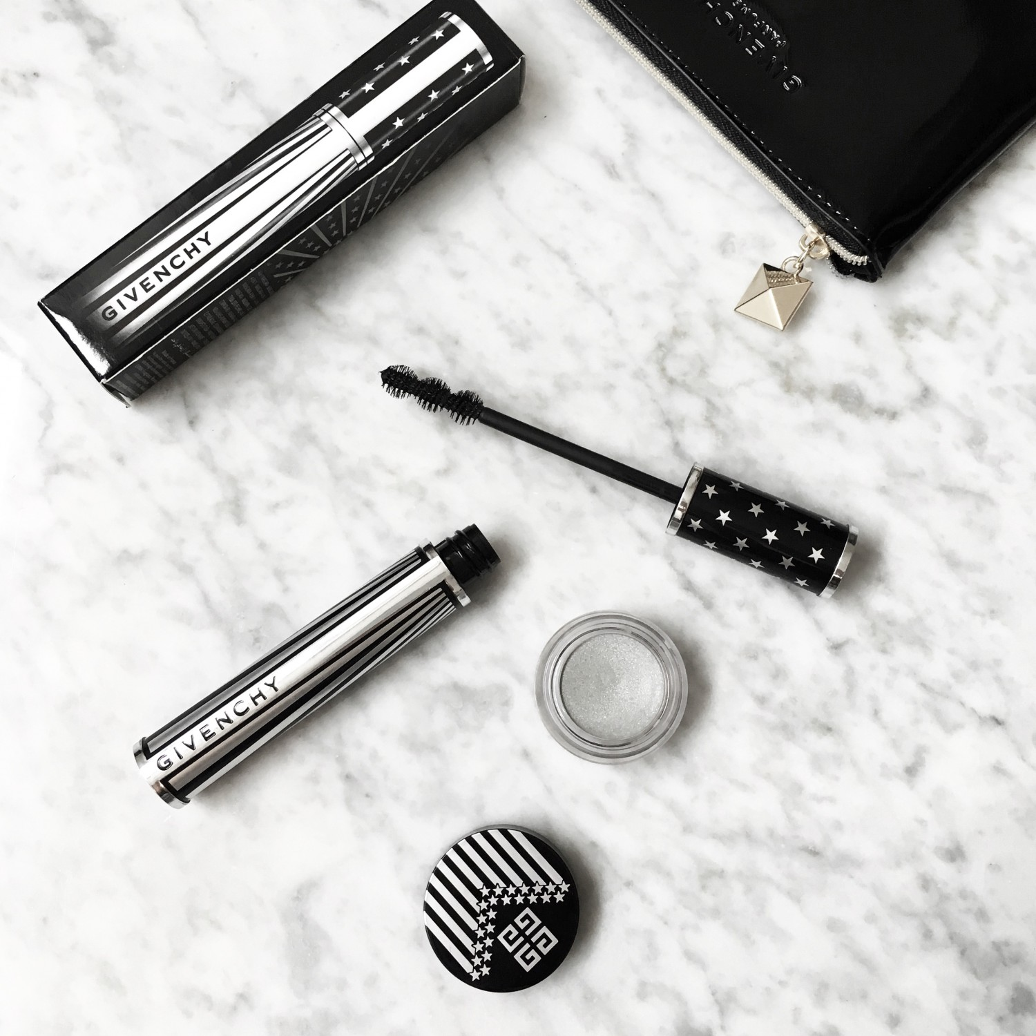 figtny.com | Givenchy Beauty
