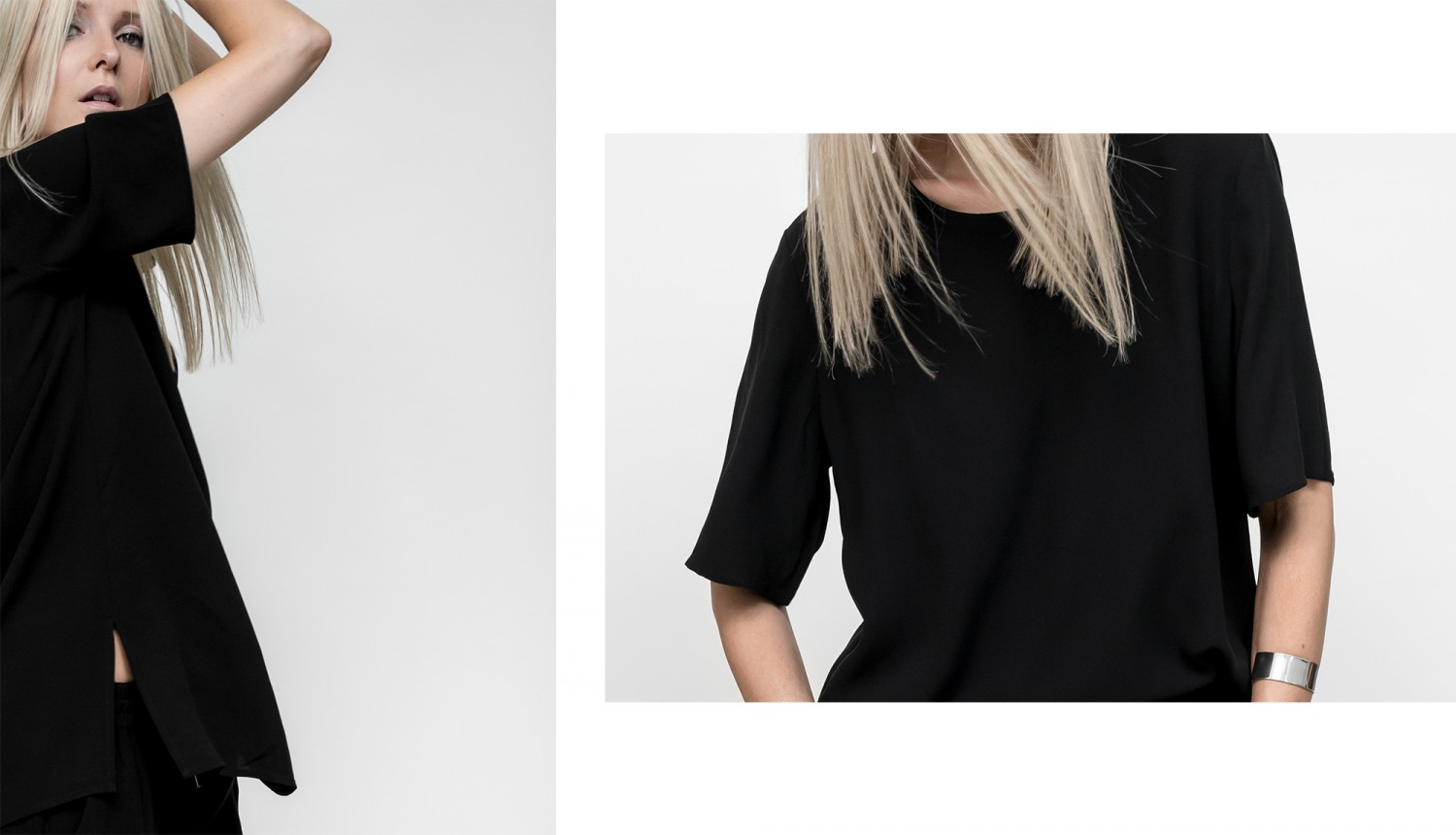 figtny.com | 7 Key Pieces by Eileen Fisher