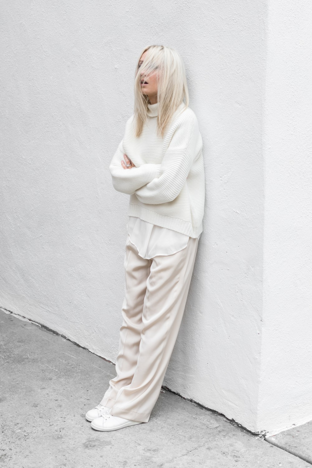 figtny.com | 4 For Fall with Vince