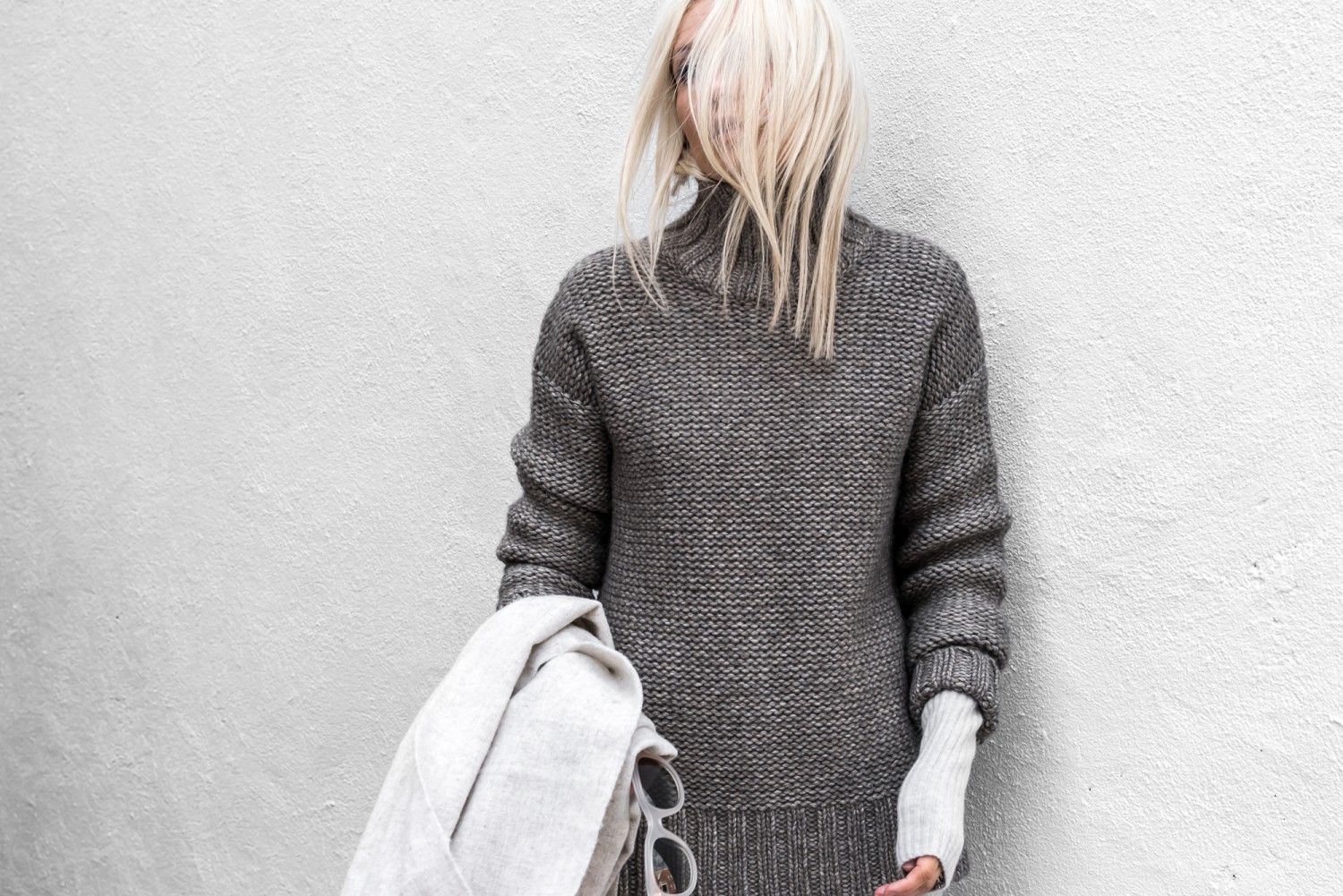 figtny.com | Neutral Knits