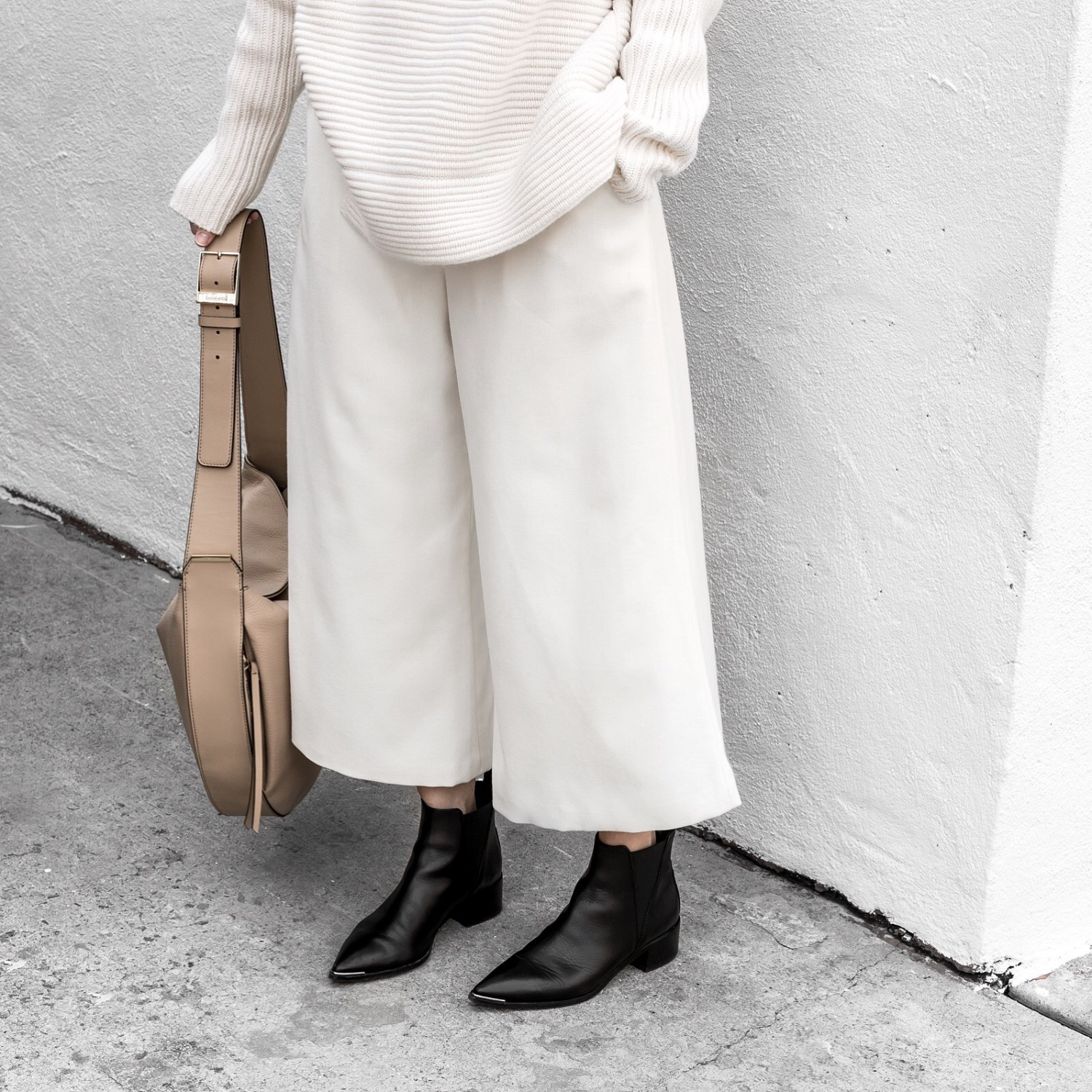 figtny.com | Winter Whites