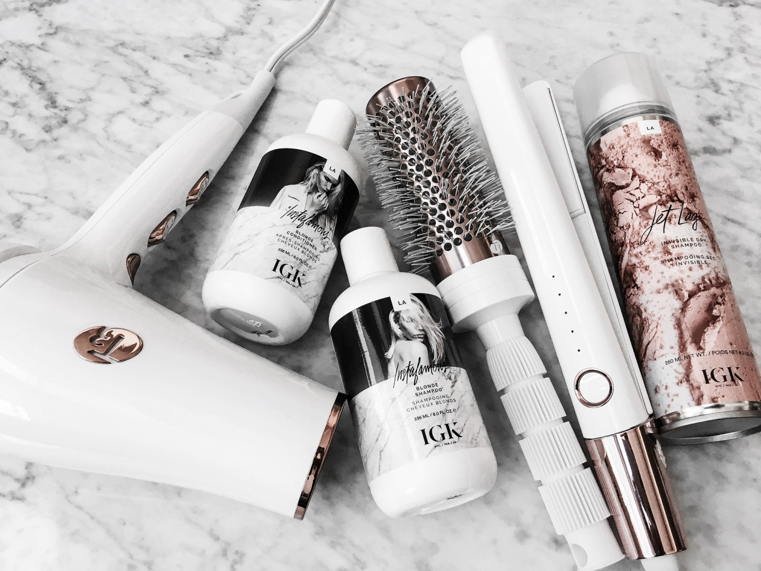 figtny.com | Tools of the Trade 2.0