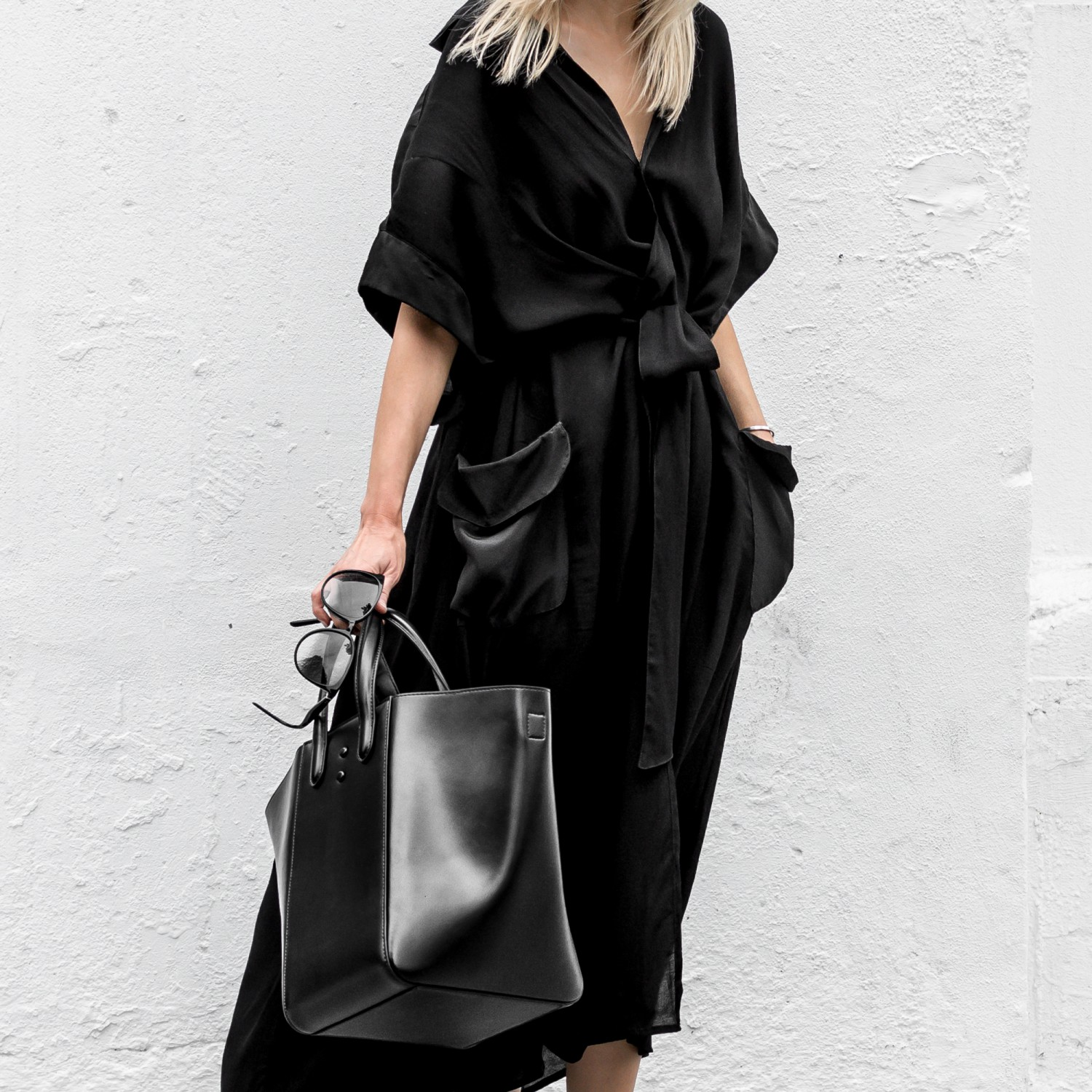 figtny.com | All Black Summer