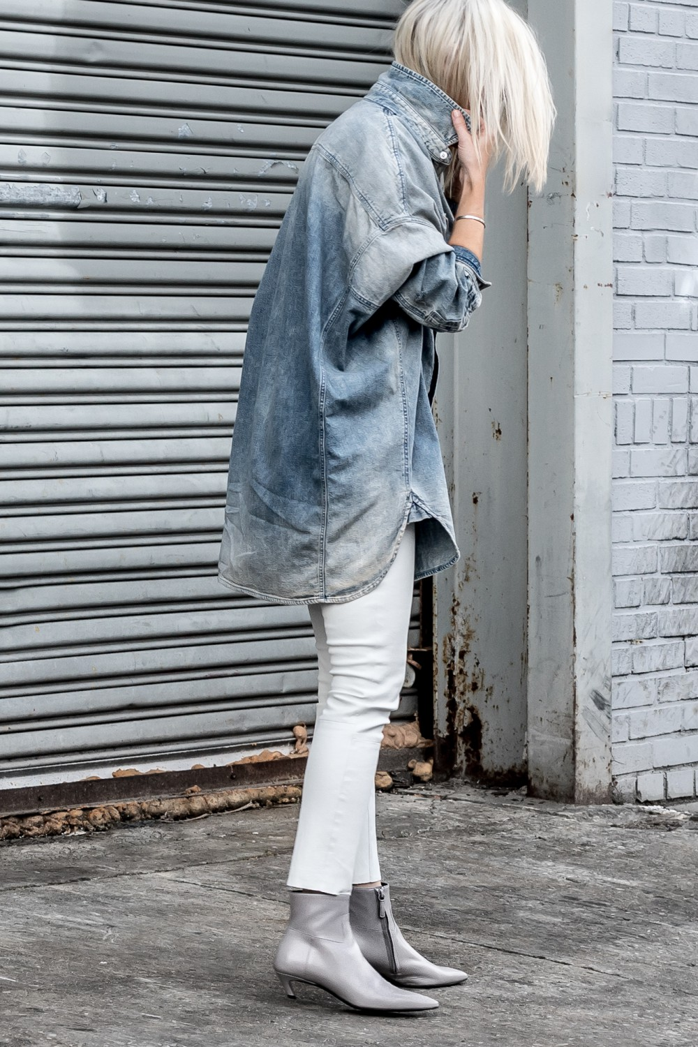 figtny.com | Denim Daze