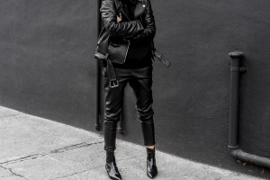 figtny.com | Leather Weather