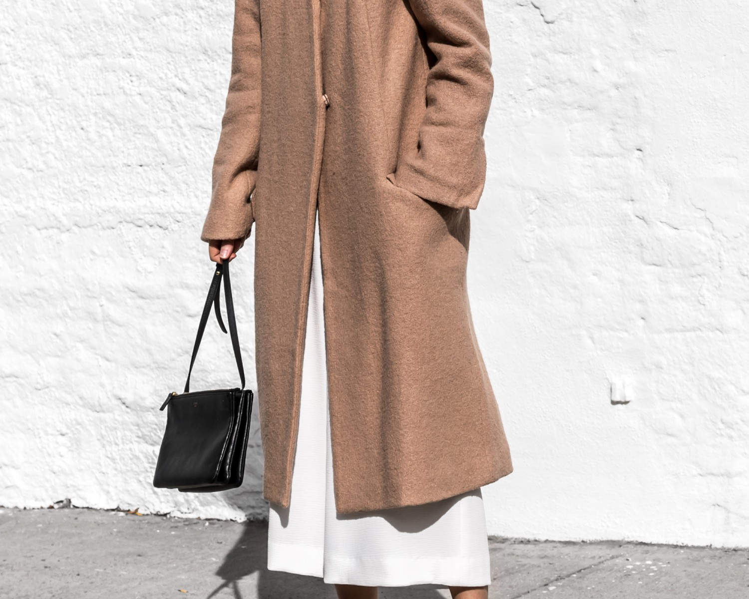 figtny.com | Casual in Camel