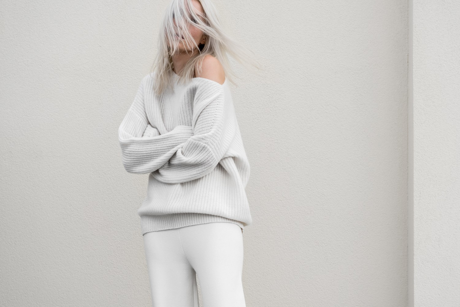 figtny.com | Sweater Weather
