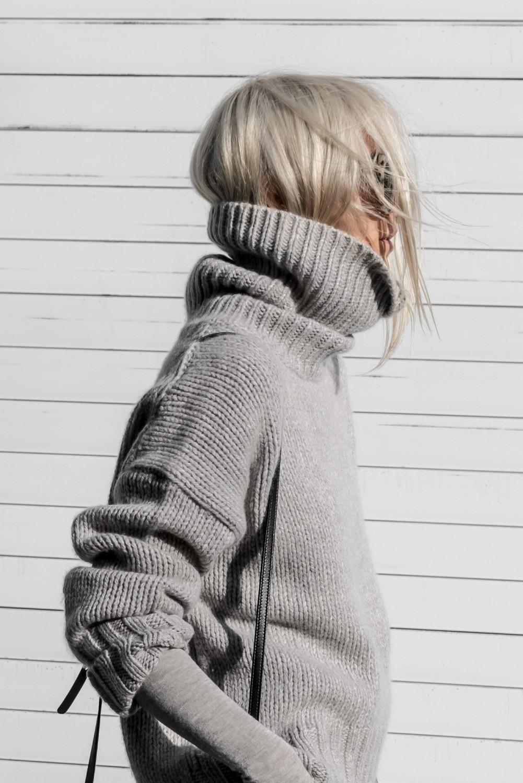 figtny.com | Sweater Weather