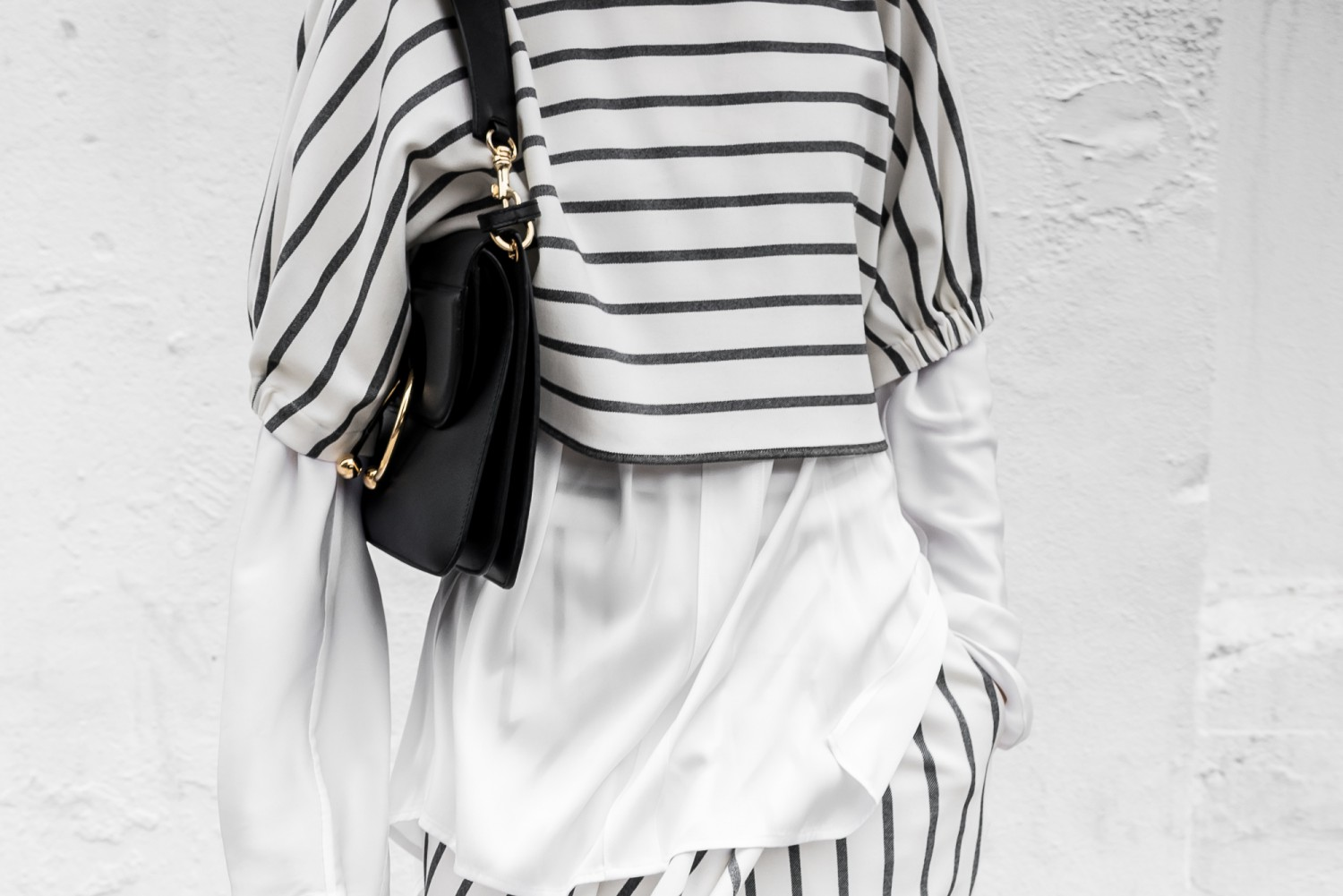 figtny.com | Solids, Stripes & Sneakers
