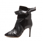 current obsession / Isabel Marant Angie Booties
