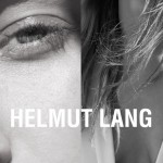 Helmut Lang Spring 2015 Collection