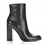 Current Obsession / Alexander Wang Iselin Booties (sale!)