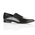 Current obsession / Alexander Wang Jamie Flat Oxford