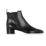 Current Obsession / Acne Studios Jensen Chelsea Boots