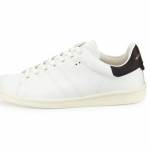 Current Obsession / Isabel Marant Bart Sneaker