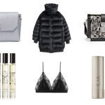 Current Obsessions – Holiday Heroes