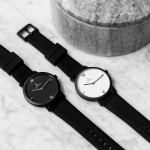 Pure The Minimalist Watch by Kapten & Son
