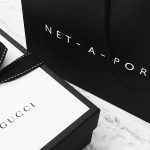 Net-a-porter Up To 50% Off Sale